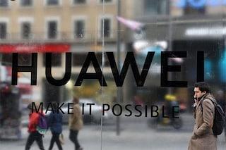 Crisi Huawei, anche Intel e Qualcom chiudono i rapporti: stop alle vendite di chip alla Cina