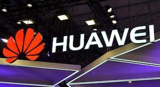 Tregua tra Huawei e Stati Uniti: le aziende USA potranno tornare a fornirle componenti