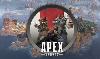 Apex Legends si blocca su PS4, il problema è dovuto all'ultima patch: come risolverlo