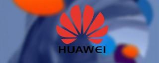 Google revoca le licenze Android a Huawei: cosa cambia per gli utenti