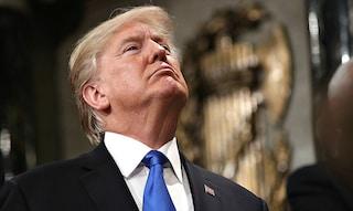 Trump: il ban di Huawei potrebbe essere annullato con un accordo commerciale con la Cina