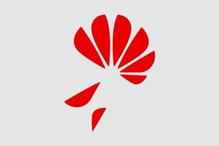 Huawei fuori dalla WiFi Alliance: cosa significa e perché non è un (grande) problema
