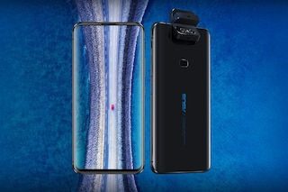 Recensione Asus Zenfone 6, una ventata d'aria nuova in un mercato noioso e appiattito