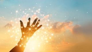 Nasce il Dipartimento per la trasformazione digitale: guiderà l'innovazione in Italia