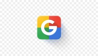 Questi trucchi Google, cambieranno il modo in cui effettui le ricerche sul web