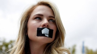 Riot Games, gli sviluppatori di League of Legends protestano contro la discriminazione sessuale