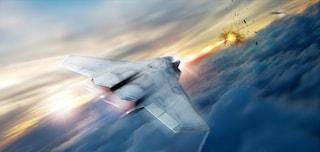 Gli aerei americani spareranno raggi laser (per distruggere i missili)