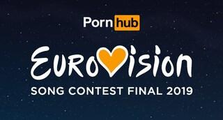 L'Eurovision batte il porno di Pornhub, ma nessuno ha cercato Mahmood