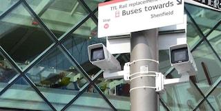 I sistemi di riconoscimento facciale scambiano i cittadini per criminali il 96% delle volte