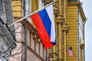 Da oggi la Russia può scollegarsi completamente da Internet