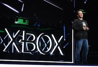 """La nuova Xbox One è """"Scarlet"""", una bestia di potenza: ecco quando uscirà"""