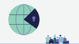 Libra: quanto è sicura la nuova moneta di Facebook