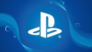 Il PlayStation Network è down: l'online di PS4 non funziona