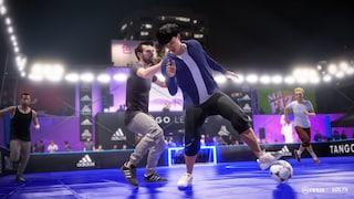 FIFA 20 è ufficiale: ecco tutte le novità tra VOLTA Football e il ritorno del calcio di strada