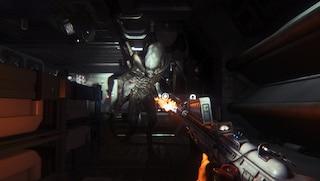 I 10 migliori giochi horror per PS4: classifica aggiornata a febbraio 2020