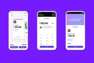 Calibra, la nuova azienda (e app) di Facebook che gestirà la sua moneta virtuale
