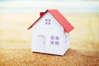 Come evitare le truffe delle case vacanze e come difendersi