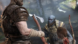 PlayStation Days of Play 2019: God of War al 60% di sconto fino al 17 giugno