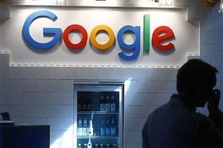 Google cede alle pressioni UE: gli utenti Android potranno scegliere il motore di ricerca