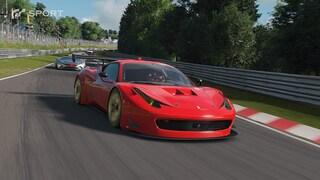 PlayStation Days of Play: Gran Turismo Sport al 51% di sconto fino al 17 giugno