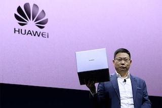 Crisi Huawei, cosa potrebbe accadere alle aziende che sfidano il divieto