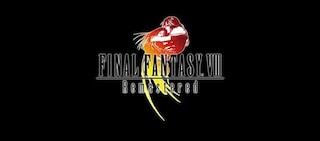 Final Fantasy 8 ritorna dopo 20 anni: sarà in alta definizione, per Ps4, Xbox, Switch e PC