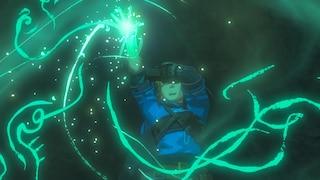 Nintendo: le 5 novità più importanti dell'E3 2019