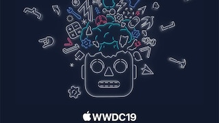 WWDC 19: tutte le novità attese per iOS 13 e macOS, il nuovo Mac Pro e l'addio ad iTunes