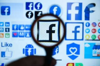 Un moderatore di Facebook è morto sul lavoro e altri temono per la propria vita