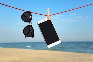 Lo smartphone si scalda? Ecco perché e come risolvere