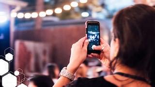 Instagram, presto il tuo feed potrebbe essere invaso dalle pubblicità (degli influencer)