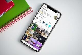 Account Creator su Instagram, a cosa serve e come si attiva la modalità per influencer