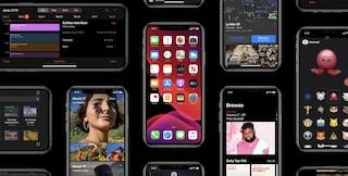 iOS 13, tutte le novità rimaste fuori dalla presentazione ufficiale