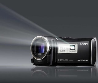 Le migliori videocamere digitali per fascia di prezzo