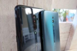 Xiaomi, Oppo e Vivo sfidano AirDrop con trasferimenti di file wireless e aperti a tutti