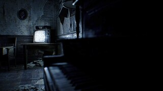 PlayStation Days of Play 2019: Resident Evil 7 al 33% di sconto fino al 17 giugno