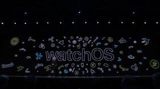 watchOS 6 è ufficiale: arriva Cycle per monitorare il ciclo mestruale