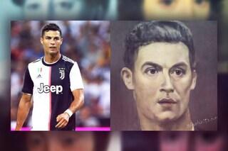 AI Portraits: cos'è e come funziona l'app che trasforma i selfie in opere d'arte