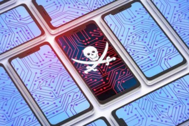 Quanto costa Pegasus, il malware che ha spiato giornalisti e attivisti