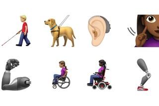 Fenicottero e orango: ecco le nuove emoji più strane in arrivo su iOS 13