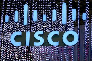 Cisco Italia compie 25 anni, tra impegno sociale e trasformazione digitale