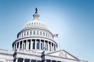 Facebook, Google e Amazon di nuovo davanti al Congresso USA: pronte nuove regole