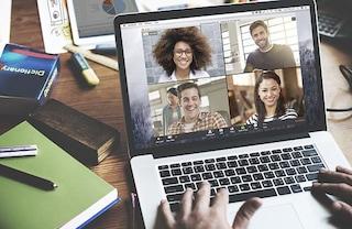 Questa app potrebbe permettere ai siti di accedere alla webcam del Mac di nascosto
