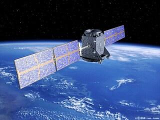 Galileo si è rotto, il più grande sistema di navigazione satellitare europeo non funziona da giorni
