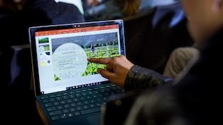 Office 365 vietato in alcune scuole tedesche: viola la privacy dei bambini