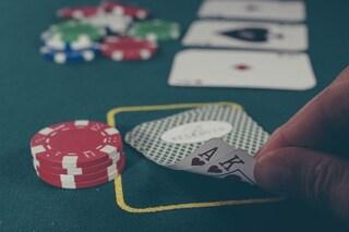 Facebook ha creato un'intelligenza artificiale in grado di battere interi tavoli di poker