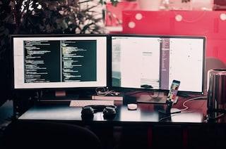 Prime Day 2019, il 15 luglio sconti fino al 68% su elettronica, informatica e videogiochi