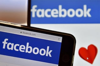 Facebook sta lavorando su un suo sistema operativo alternativo ad Android