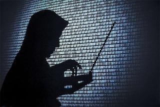 Alcuni hacker hanno violato l'intelligence russa: online i segreti per controllare la rete