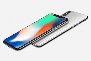 Samsung non basta: Apple guarda alla Cina per gli OLED degli iPhone